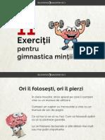 11exercitiiptgimnasticamintii-.pdf