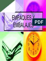 Empaques y Embalajes-2.pdf
