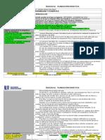Reaca24 e Planeacion Didactica