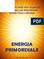 Energia Primordiale2.pdf