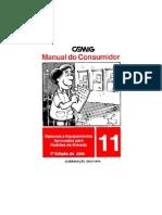 pec11 (CEMIG).pdf