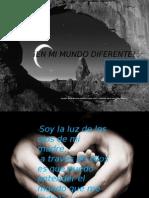 enmimundodiferentepresentacion-090825203225-phpapp01.ppt