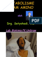 as.amino.klh1(stikespsik).ppt