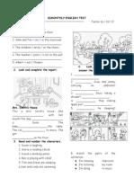 BIMONTHLY ENGLISH TES1.docx3y3.docx