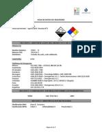YODO.pdf