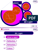 8K Light (1).ppt