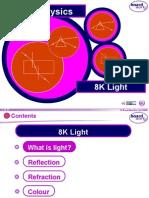 8K Light (1).ppt