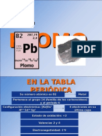 plomo-110310115521-phpapp01.ppt