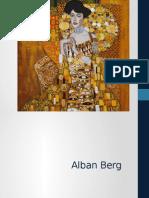 Presentacion Berg