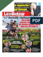 3091.pdf