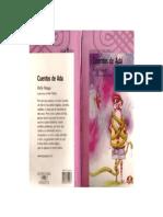 55065970 Cuentos de Ada Pepe Pelayo