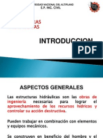 introduccion estructuras.pdf