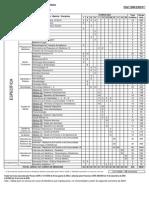 Universidade Regional de Blumenau-FURB.pdf