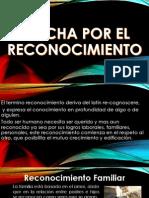 LA LUCHA POR EL RECONOCIMIENTO.pdf
