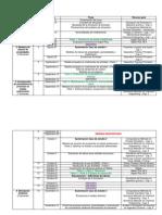 0. Programa Calendario 02-2014