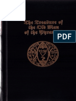 31612888-Trident-Books-The-Treasure-of-the-Old-Man-of-the-Pyramids.pdf