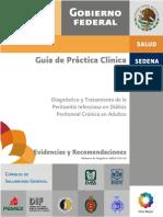 dialisis peritonial.pdf