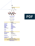 Gluconic acid.docx