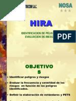 iper jrc