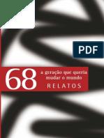 68_relatos