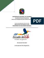 Cartilla escuela de vida.pdf