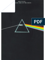 9_Pink Floyd - Dark Side of the Moon_168