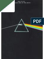 9_Pink Floyd - Dark Side of the Moon_168