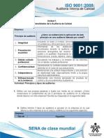Actividad 1- Principios y Tipos de Auditorias