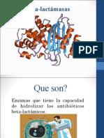 Beta-lactámasas.pdf