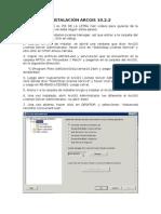 arcgis-10.2.2-instalacion