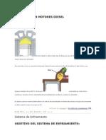 ENCENDIDO EN MOTORES DIESE1.docx