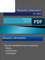 k5-Other Parasitic infections.ppt
