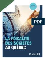 Fascicule3_FiscaliteSocietes