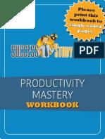 Study Skills Download Pdf1