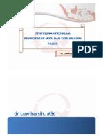 1.Program PMKP.pdf