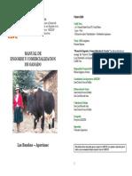 MODELO DE ENGORDE.pdf