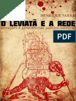 Leviatã e a rede.pdf