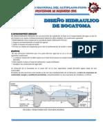 TIPEO-DE-IRRIGACIONES (1)r