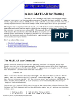 Loading Data into MATLAB.pdf