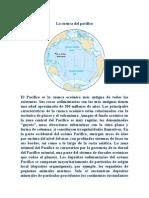 La Cuenca Del Pacific1 Monografia