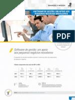2014_06_06_RT_Madeira_e_Móveis_Software_de_gestão.pdf