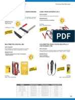 ferramentasmanuais.pdf