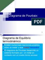 Clase Diagramas de Porbaux