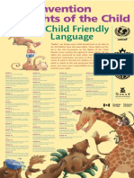 saf resources crcchildfriendly