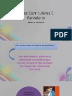 Alfabetizacin Inicial.pdf