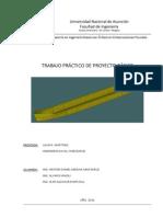 TP PB GRUPO 10