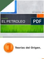 Presentacion WebQuest.