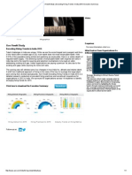 Aon Hewitt Study _ Decoding Hiring Trends in India 2015_ Executive Summary