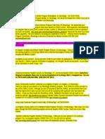 DatabaseofNeuroResidencies-4