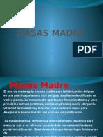 Masas madre.pptx